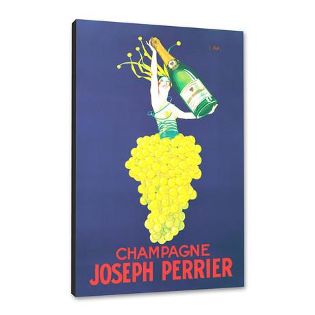 Joseph Perrier Champagne