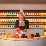 5 Cheese + 4 Cheese Dip // Dutch Combo