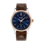 Gevril Five Point Swiss Automatic // 4254A