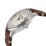 Gevril Vaughn Swiss Automatic // 44502