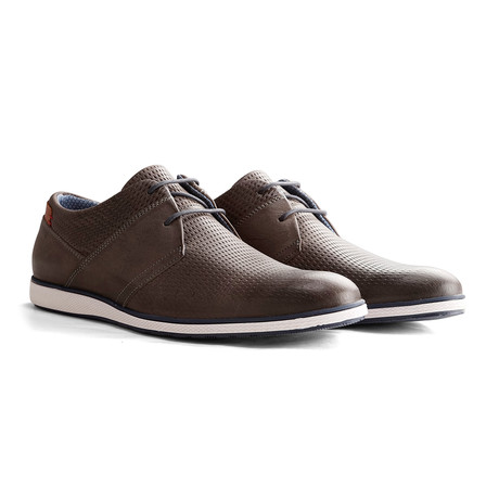 Kuypers Shoe // Gray (Euro: 40)
