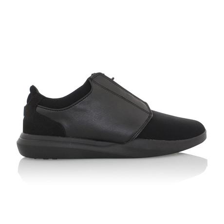 Terni Sneaker // Black (US: 7)