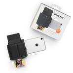 Prynt Pocket for iPhone Bundle (Mint Green)