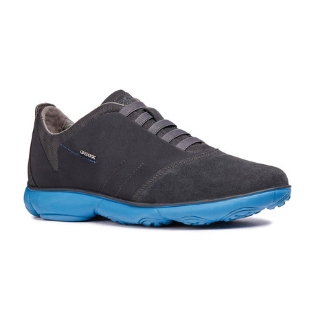 Nebula B Sneaker // Dark Jeans + Octane (Euro: 39)
