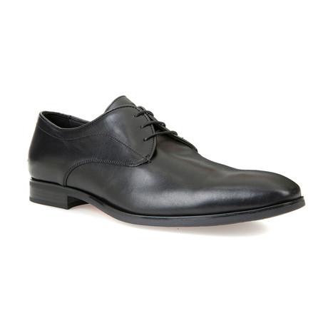 New Life Dress Shoes // Black (Euro: 39)