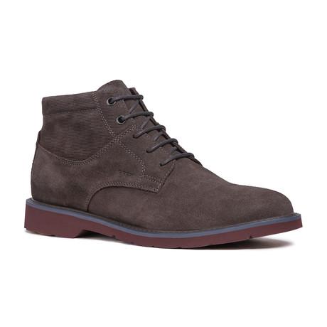 Garret Boots // Mud (Euro: 39)