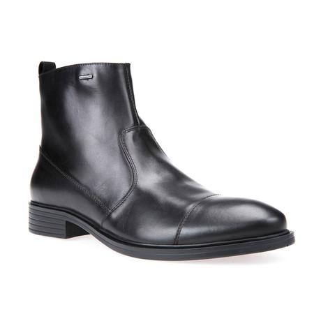 Yoris Boot // Black (Euro: 39)