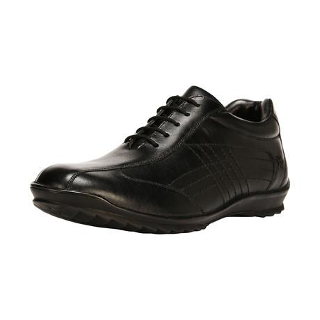 Murphy Sneakers // Black (US: 7)