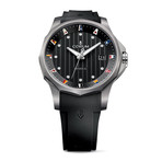 Corum Admiral Legend 47 Automatic // A403-02905 // Store Display