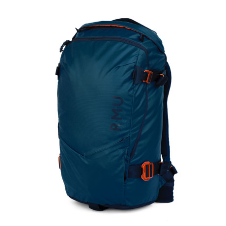 Core pack - 35L (Blue)
