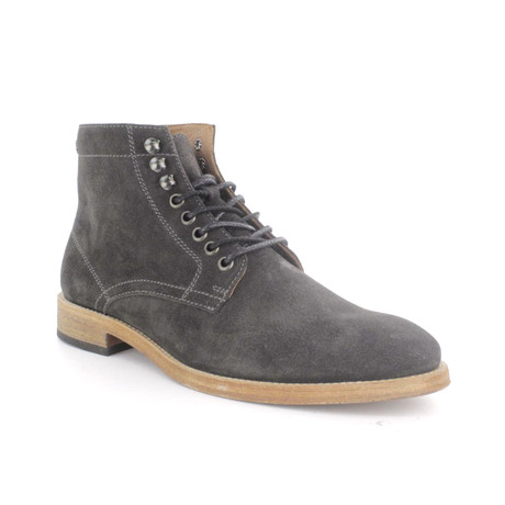 Ferreiro Boot // Gray (US: 7)