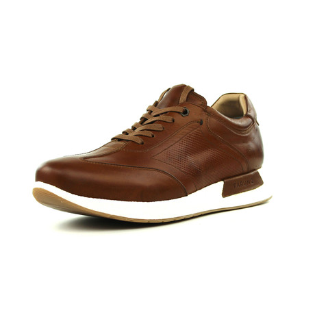 Sadness Shoe // Light Brown (US: 7)