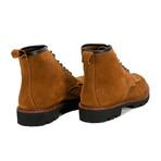 Blackmore Shoe // Tobacco (US: 8.5)
