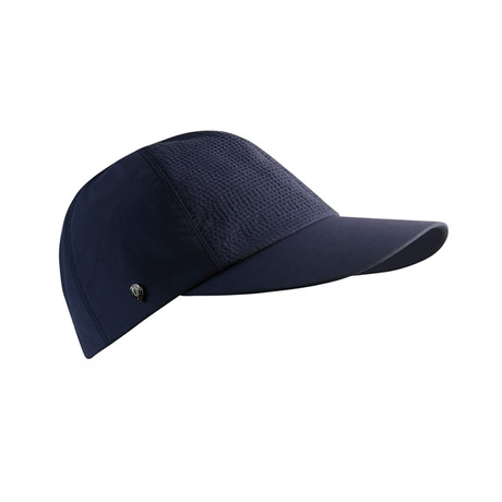 Marlin // Dark Navy (Medium)