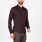 Grayson Shirt // Tile (M)