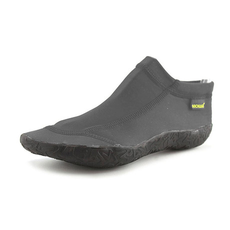 Sockwa // G4 Shoe // Gray (US: M4)