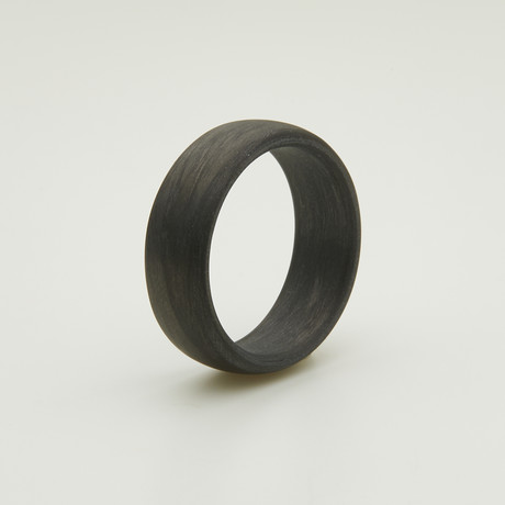 Carbon Fiber Legacy Ring (5)
