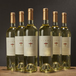 2018 Napa Valley Sauvignon Blanc (Set Of 4)
