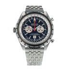Breitling Chrono-Matic Automatic // A41360 // Store Display