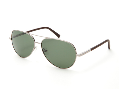 Casey_Polarized_Sunglasses