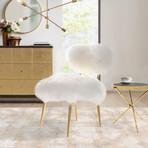 Simona Modern Chair