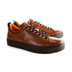 Leeroy Shoe // Cognac (Euro: 46)