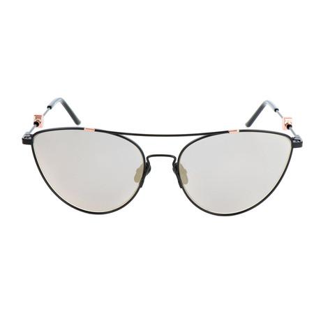 Men's KZ3228 Sunglasses // Black