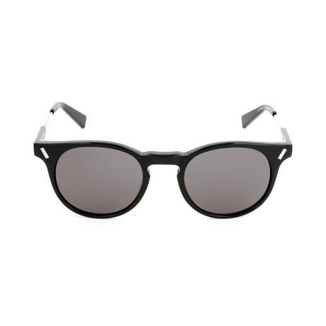 Men's KZ5099 Sunglasses // Black