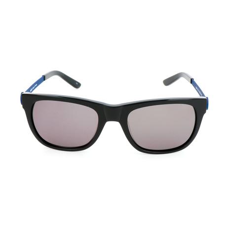 Men's KZ5113 Sunglasses // Black