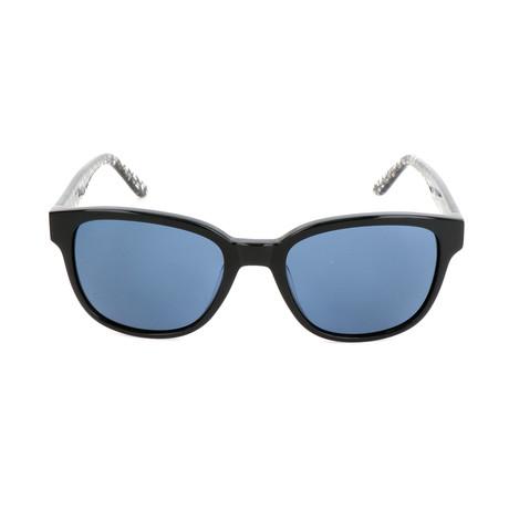 Women's KZ3211 Sunglasses // Black