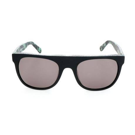 Men's KZ5109 Sunglasses // Black