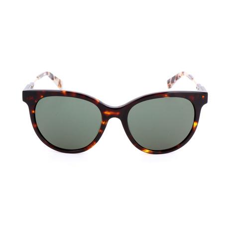 Women's KZ3221 Sunglasses // Tortoise