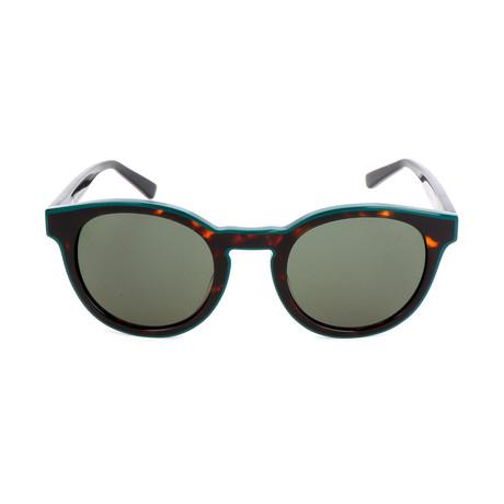 Women's KZ5123 Sunglasses // Tortoise