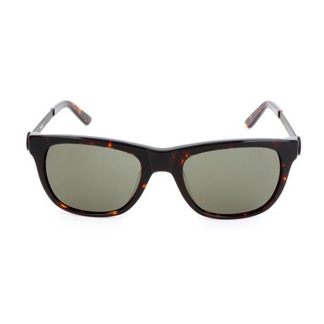 Men's KZ5113 Sunglasses // Tortoise