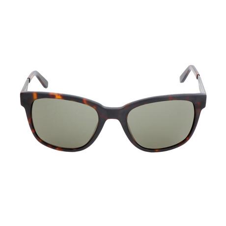 Men's KZ5098 Sunglasses // Tortoise