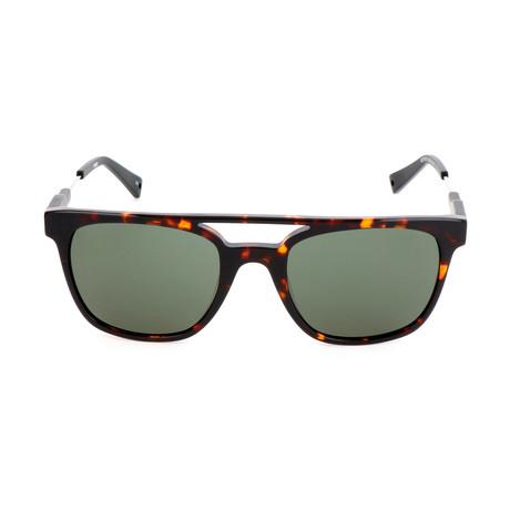Men's KZ5124 Sunglasses // Tortoise