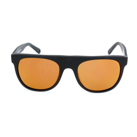 Men's KZ5109 Sunglasses // Black II