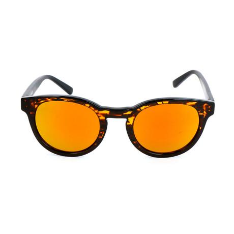 Men's KZ5123 Sunglasses // Jungle