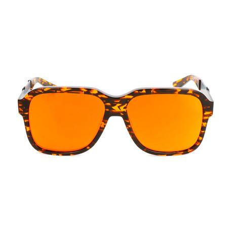 Men's KZ5133 Sunglasses // Jungle