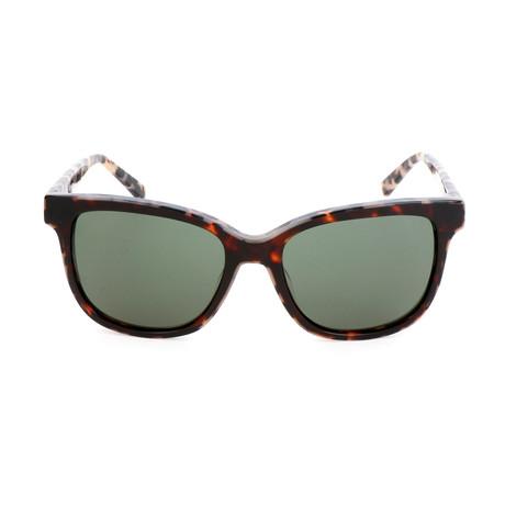 Women's KZ3218 Sunglasses // Tortoise