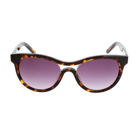 Women's KZ3215 Sunglasses // Tortoise