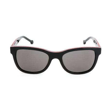 Women's KZ3210 Sunglasses // Black