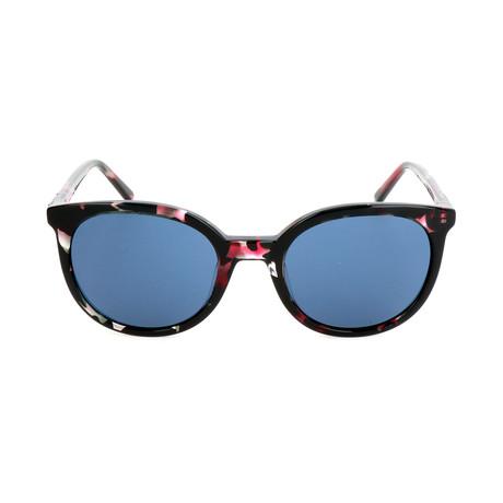 Women's KZ3202 Sunglasses // Pink Tortoise