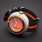 Zeno Automatic // 500-2824-I5