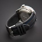 Zeno Automatic // 6603-2824-A4