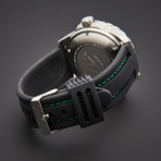 Zeno Automatic // 6603-2824-A8