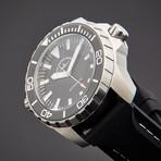 Zeno Automatic // 6603-2824-A1