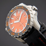Zeno Automatic // 6603-2824-A5