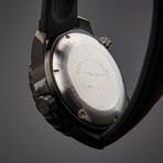 Zeno Automatic // 6603-BK-I18