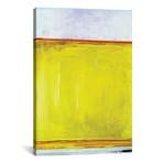 """Rothko Pint (18""""W x 12""""H x 0.75""""D)"""